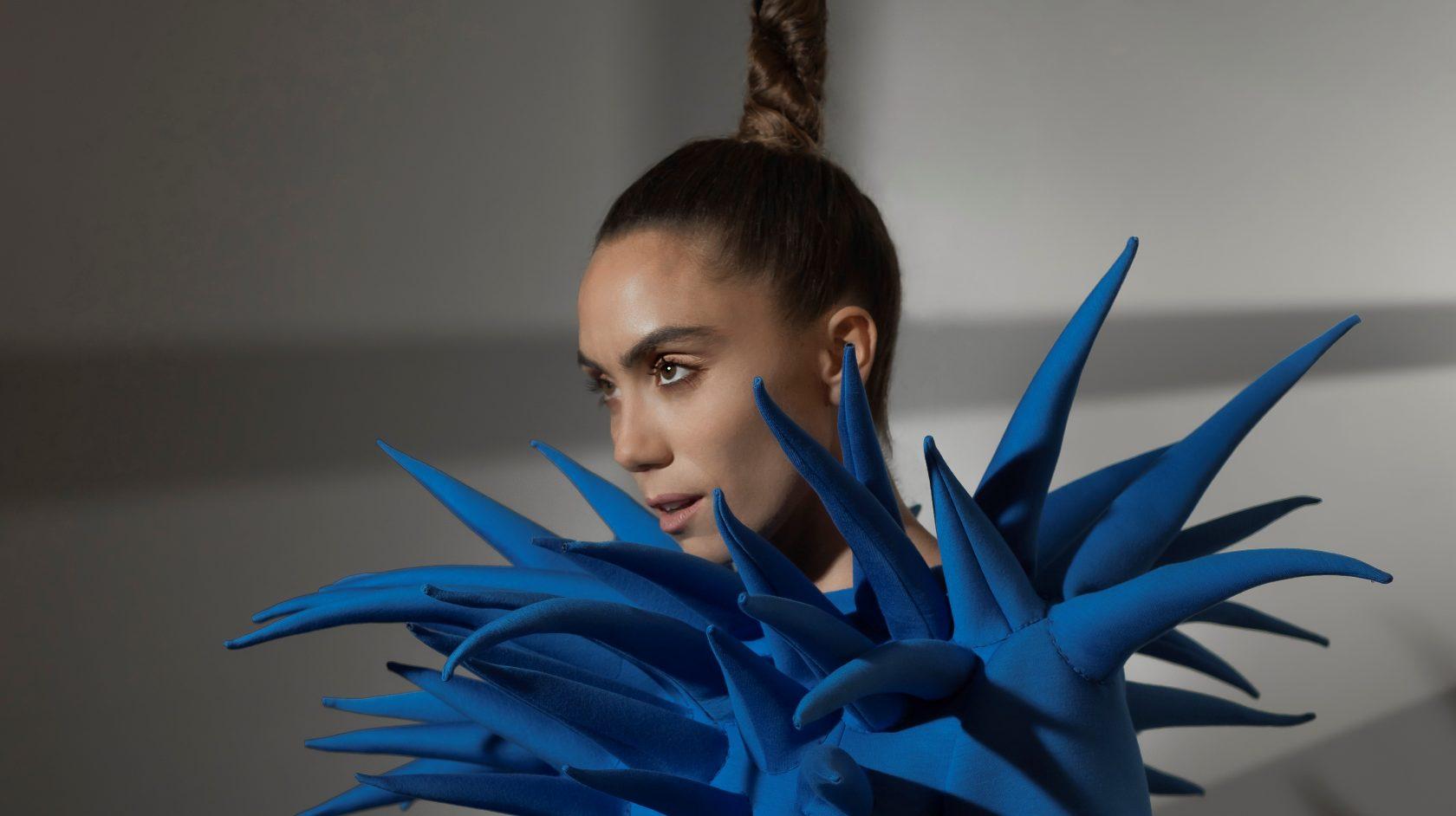 Vizije – Moda u budućnosti, budućnost u modi